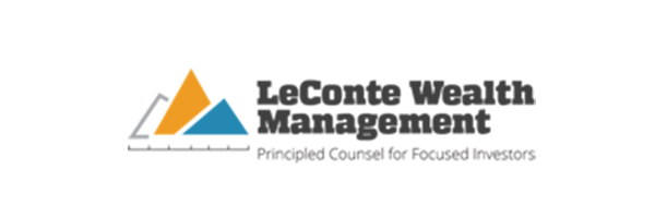 leconte wealth