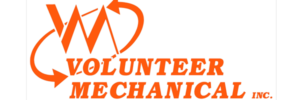 volunteer mechanical