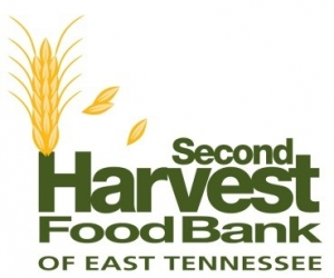 Second harvest food bank of east tennessee is awarded 60 000 for Americas second harvest