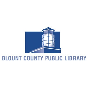 Washoe County Library Bed Bugs