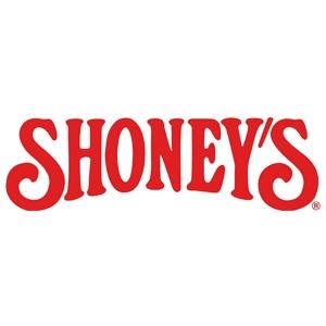 Four shoney s restaurants open christmas day for Restaurants open on christmas day near me
