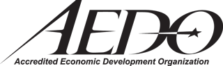 Accredited Economic Development Organization